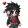 iiiKiyoshi-Kun's avatar
