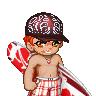 Timyoboy's avatar