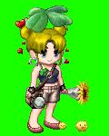 ImALittleOne's avatar