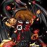 The Real Ryu Mamoru's avatar