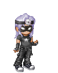 Big_Sarah75's avatar