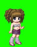 labaria's avatar