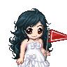 rockykitty20's avatar