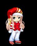 XoXo Hanisama XoXo's avatar