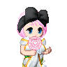 -Jeanne-chan-'s avatar