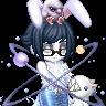 Ursah Bunny's avatar