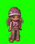 munchken01's avatar