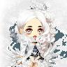 badtzmaru's avatar