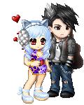 imariyumiki's avatar