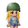 XOXOIisEMO's avatar
