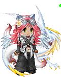 00DonutPink's avatar