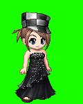 Prettygymnast101's avatar