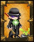 KFAJ's avatar