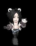 Tsubaki Izumi's avatar