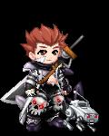 dxfan2007's avatar