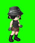 XxxChainedRosexxX's avatar