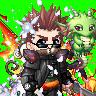 Dragonboy0019's avatar