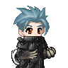 kyo_inkei's avatar