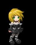 uniquejessy's avatar