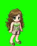 ShootingStar1608's avatar