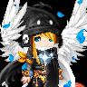 I Kosuke I's avatar
