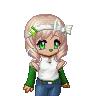 x Baby Snickerz x's avatar
