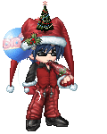 xxxhottie_named_masonxxx's avatar