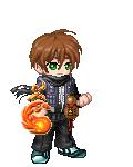 ExR0XAS's avatar