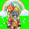 N-iggachan's avatar