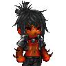 I x I - J y n x's avatar