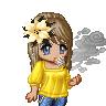 XxYourSweetestNightmarexX's avatar