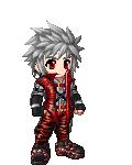 Chanot's avatar