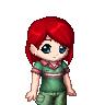 sureibu kuroneko's avatar