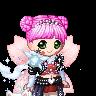 Lillik's avatar
