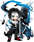 NEW_ANGELWING's avatar
