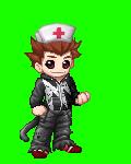 xyz2007gamer's avatar