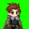 Jezer2010's avatar