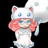 Aisha Woku's avatar