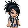 Cynical Skull's avatar