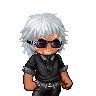 Apollyonxy's avatar