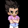 Hot_Fico's avatar