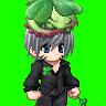 Hawksunameru's avatar