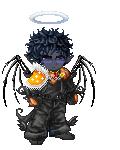 igmo_lucifer's avatar
