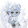 TinSybarite's avatar