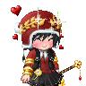 IChibi-tan's avatar
