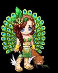 Fateful Memories's avatar
