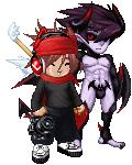 Icyboy1509's avatar