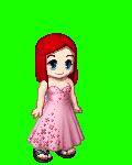 petewenyz's avatar