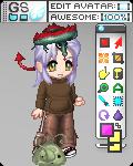 Chevko's avatar