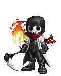 XDante_The_ReaperX